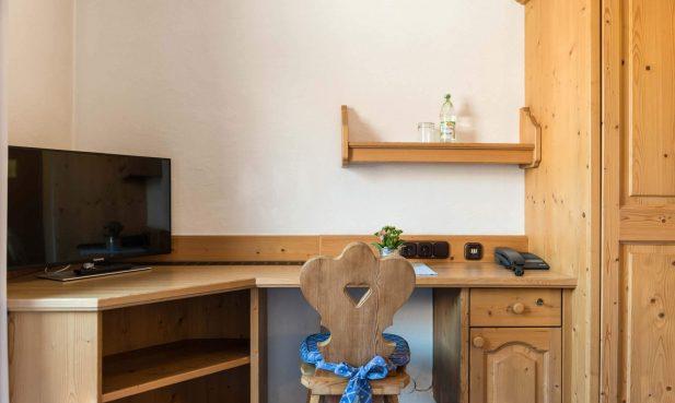 Hotel Fischerwirt Ismaning - Standard Zimmer