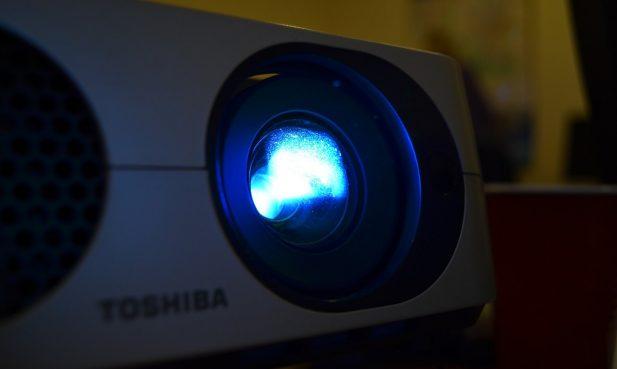 projector-428664_1920