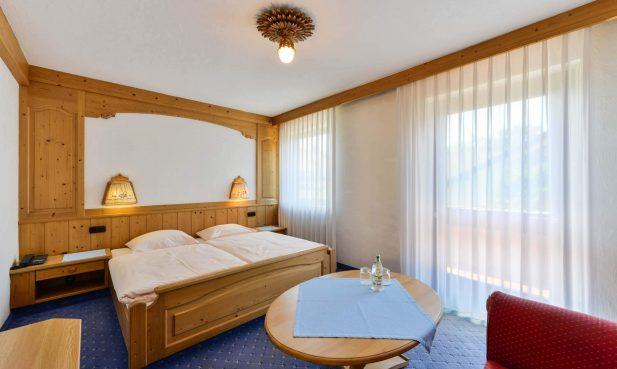 Hotel Fischerwirt Ismaning - Doppelzimmer